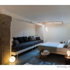 Отель Oporto City Flats - Ayres Gouvea House комната для гостей фото 3