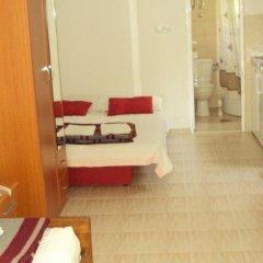 Апартаменты Rooms and Apartments Oregon комната для гостей фото 4