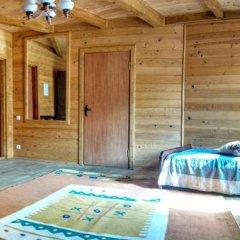 Гостиница 12 Months Стандартный номер с разными типами кроватей фото 17