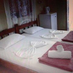 Отель Christina Pension Греция, Остров Санторини - отзывы, цены и фото номеров - забронировать отель Christina Pension онлайн комната для гостей