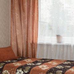 Гостиница Hostels Rus - Kuzminki удобства в номере фото 2