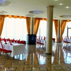 Отель Noy Land фото 2