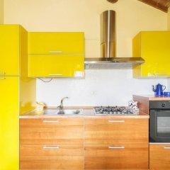 Отель Allegro Agriturismo Argiano Апартаменты фото 23