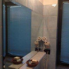 Hotel Louis 3* Номер категории Эконом с различными типами кроватей фото 2