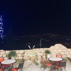 Отель City Hostel Waltzing Matilda Грузия, Тбилиси - отзывы, цены и фото номеров - забронировать отель City Hostel Waltzing Matilda онлайн гостиничный бар