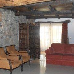 Отель A Lagosta Perdida интерьер отеля фото 3