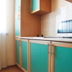 Гостиничный Комплекс Орехово 3* Номер Эконом разные типы кроватей (общая ванная комната) фото 17