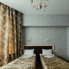 Гостиница Кремлевская фото 23