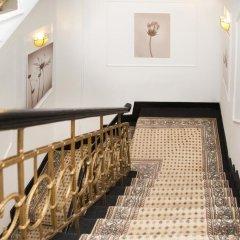 Гостиница Апарт-отель Наумов в Москве - забронировать гостиницу Апарт-отель Наумов, цены и фото номеров Москва развлечения