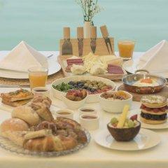 Yacht Classic Hotel - Boutique Class Турция, Гёчек - отзывы, цены и фото номеров - забронировать отель Yacht Classic Hotel - Boutique Class онлайн питание фото 3