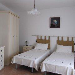 Отель Il Portico Стандартный номер фото 4