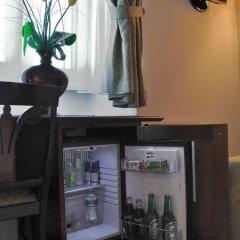 Al Casaletto Hotel 3* Стандартный номер с различными типами кроватей фото 24