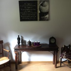 Отель Casa Traca удобства в номере фото 2