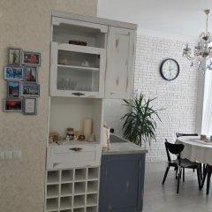 Гостиница Nido al mare удобства в номере
