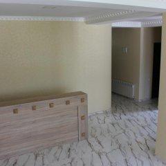 Hotel Mimino интерьер отеля