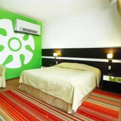 Парк Сити Отель 4* Люкс повышенной комфортности с разными типами кроватей фото 2