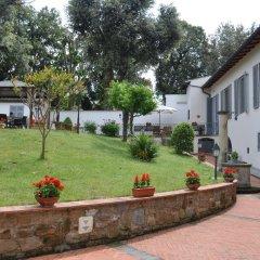Отель Casa Betania casa per Ferie Италия, Флоренция - отзывы, цены и фото номеров - забронировать отель Casa Betania casa per Ferie онлайн фото 2