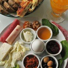 Miel Suites Турция, Стамбул - отзывы, цены и фото номеров - забронировать отель Miel Suites онлайн питание фото 3