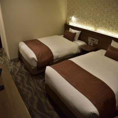 Отель Garden Palace Тэндзин комната для гостей фото 3