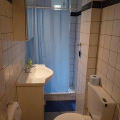 Отель Südstadt-appartement Köln 2* Студия фото 6