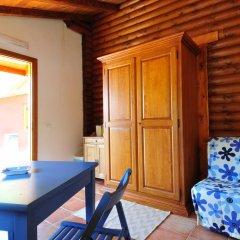 Отель Seven Hills Village Апартаменты с различными типами кроватей фото 4