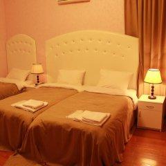 Отель Tamosi Palace 3* Стандартный номер с различными типами кроватей фото 12