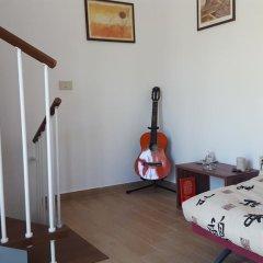 Отель Casa Normanna Италия, Палермо - отзывы, цены и фото номеров - забронировать отель Casa Normanna онлайн детские мероприятия