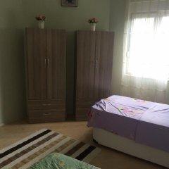 Отель Villa Var Village комната для гостей фото 3