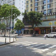 Отель Xinxiangyue Hotel Китай, Шэньчжэнь - отзывы, цены и фото номеров - забронировать отель Xinxiangyue Hotel онлайн