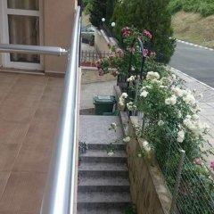 Отель Guest House Real Болгария, Свети Влас - отзывы, цены и фото номеров - забронировать отель Guest House Real онлайн