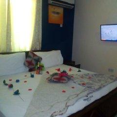 Grand Star Hotel 3* Номер Делюкс с различными типами кроватей фото 2