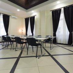 Отель Belgrade City Hotel Сербия, Белград - 6 отзывов об отеле, цены и фото номеров - забронировать отель Belgrade City Hotel онлайн в номере фото 2
