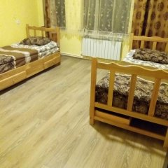 Old Yerevan Hostel And Tours