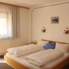 Отель Am Dörfl комната для гостей фото 4