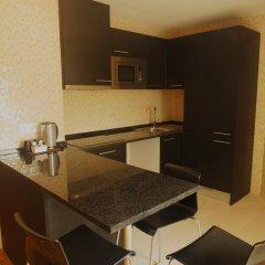 Апартаменты Lisbon City Apartments & Suites Апартаменты с различными типами кроватей фото 3