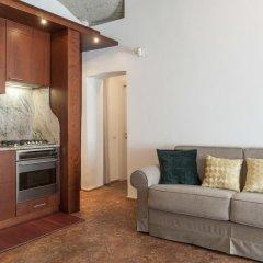 Апартаменты Mila Smart Lux Magenta Apartment Милан комната для гостей фото 3