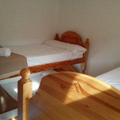 Отель Apartamentos Bulgaria Апартаменты с 2 отдельными кроватями фото 16