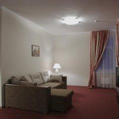 Гостиница Villa Classic комната для гостей фото 3