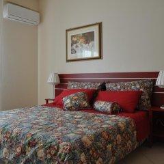 Отель Il Giardino Di Cloe Италия, Агридженто - отзывы, цены и фото номеров - забронировать отель Il Giardino Di Cloe онлайн комната для гостей фото 4