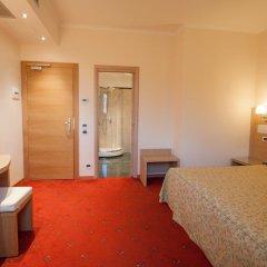 Hotel Laurentia 3* Стандартный номер с различными типами кроватей фото 20