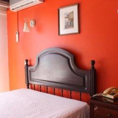 Hotel Afonso III 2* Номер категории Эконом с различными типами кроватей фото 4