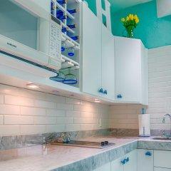 Отель Studio Suite At Marina Cabo Plaza Мексика, Золотая зона Марина - отзывы, цены и фото номеров - забронировать отель Studio Suite At Marina Cabo Plaza онлайн в номере фото 2