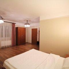 Port Tortuga Отель Нижний Новгород комната для гостей фото 5