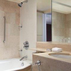 Отель Le Meridien Piccadilly 5* Стандартный номер с различными типами кроватей фото 5