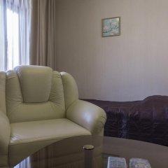 Отель Строитель Сыктывкар удобства в номере