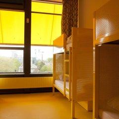 Отель WOW Amsterdam Нидерланды, Амстердам - 2 отзыва об отеле, цены и фото номеров - забронировать отель WOW Amsterdam онлайн бассейн фото 2