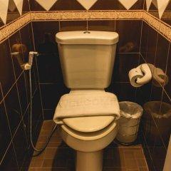 Natural Samui Hotel ванная фото 2