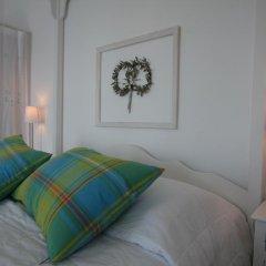 Hotel Galini 2* Улучшенный номер с двуспальной кроватью фото 6