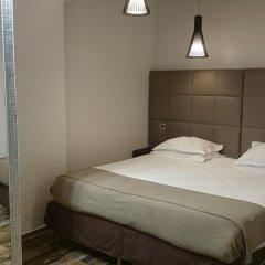 Hotel Aida Marais Printania 3* Стандартный номер с разными типами кроватей фото 21