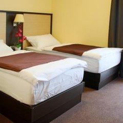 Hotel Poetovio Птуй комната для гостей фото 4